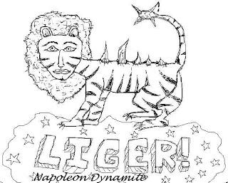 Liger-NapoleonDynamite.jpg